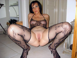 Beautiful ex wives nude and rubbing..