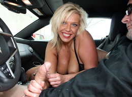 These mature girls are very sexy and..
