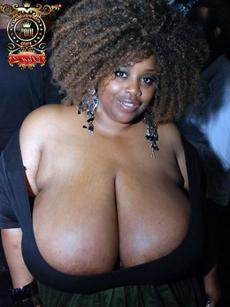 Black moms with big natural tits,..
