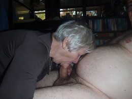 Lots of crazy old women during sex