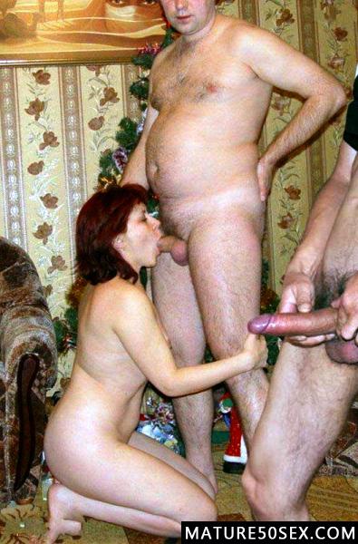 ireland reid nude